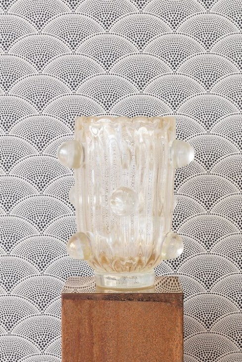 Equilibre-murano-vase
